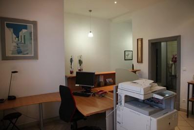 cabinet d 39 avocat saumur 49. Black Bedroom Furniture Sets. Home Design Ideas